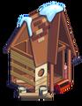 Santa Workshop Stage 4-icon.png