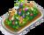 Flower Garden-icon
