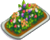 File:Flower Garden-icon.png