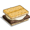 HotFood Smores-icon