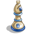 ChessPieces Bishop-icon.png