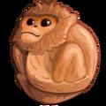 CoconutAnimals Monkey-icon.png