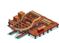 Pirate Ship Stage 2-icon.png