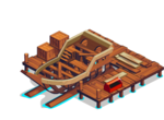 Pirate Ship Stage 2-icon