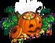 Halloween Pumpkin Complete-icon
