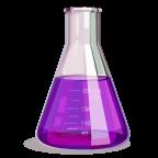 CrazyScience Beaker-icon