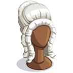 File:DuchessFinery Wig-icon.png