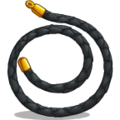 NecklaceMaking LeatherString-icon