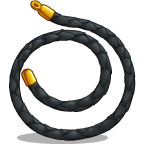 File:NecklaceMaking LeatherString-icon.png