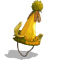 BananaStuff Hat-icon