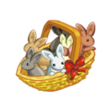 Baby Bunnies-icon.png