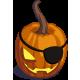 Pirate Jack O'Lantern-icon.png