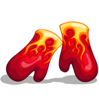 File:Volcanologist OvenMitts-icon.png