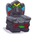 TikiUltraRare MountainGodThrone-icon