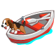 Doggie Boat-icon.png