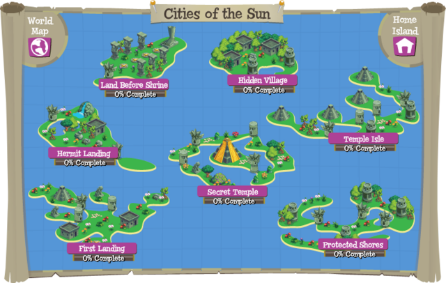 File:Cities of the Sun map.png