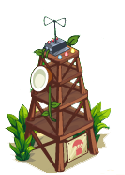 Radio Tower stage 4-icon