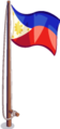 Flag philippines-icon.png