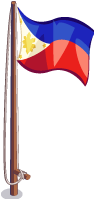 File:Flag philippines-icon.png