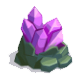 Quartz Rock-icon