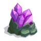 File:Quartz Rock-icon.png