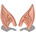AlteringAccents Ears-icon.png