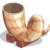 Horn Shell-icon