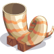 Horn Shell-icon.png
