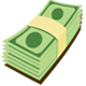 Island Cash-icon.png
