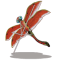 ChineseKites Dragonfly-icon