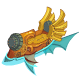 Steampunk Boat-icon.png
