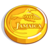PirateCoins Jamaica-icon