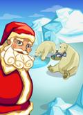 Polar Bearing Gifts-icon