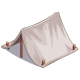 Tent-icon.png