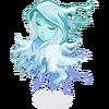 Wraith-icon