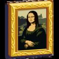 LostFineArt DaVinci-icon
