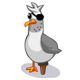 Pirate Seagull-icon.png