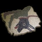PompeiiRemnants Mosaic-icon