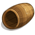 AncientContainers Keg-icon