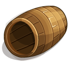 File:AncientContainers Keg-icon.png