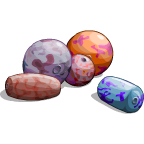 File:NecklaceMaking StoneBeads-icon.png