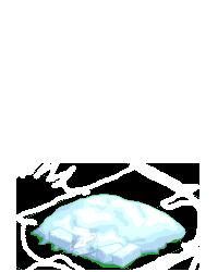 Snow Ziggurat stage 1-icon