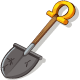 Frontier Shovel-icon.png