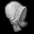 Harajuku Bonnet-icon
