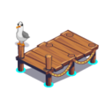 Gull Dock-icon.png