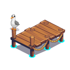 File:Gull Dock-icon.png