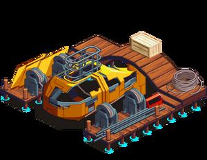 Submarine Stage 4-icon