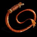 File:LostExplorer Bullwhip-icon.png