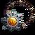 DeitySchwag Bracelet-icon