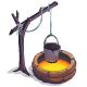 Imp Well-icon.png